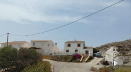 Casa en venta en Huércal-overa, Almería, Calle Barrio de la Minas, 230.000 €, 1 baño, 243 m2