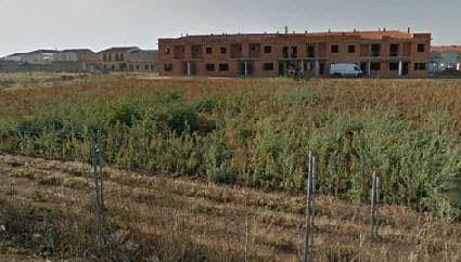 Suelo en venta en Talavera la Real, Badajoz, Lugar Paraje los Martires, 130.000 €, 3506 m2