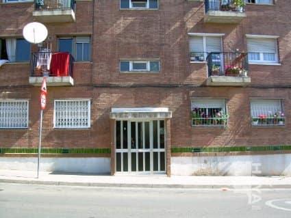 Piso en venta en Piso en Sabadell, Barcelona, 53.885 €, 1 baño, 63 m2