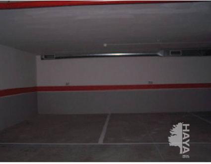 Piso en venta en Piso en El Ejido, Almería, 169.000 €, 3 habitaciones, 2 baños, 99 m2