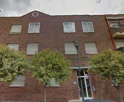 Piso en venta en El Carme, Reus, Tarragona, Calle Verge María, 117.000 €, 2 habitaciones, 1 baño, 70 m2