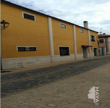 Local en venta en Cigales, Cigales, Valladolid, Calle Lagunajo, 142.000 €, 404 m2