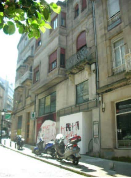 Local en venta en Local en Vigo, Pontevedra, 60.750 €, 65 m2