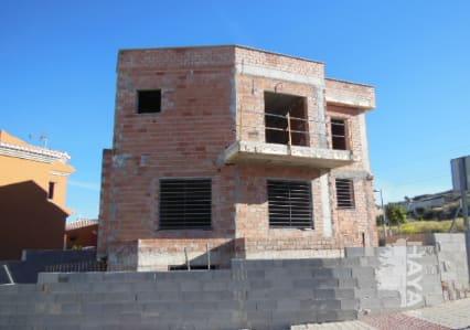 Casa en venta en Huétor Vega, Granada, Calle Tempranillo, 130.000 €, 1 baño, 229 m2