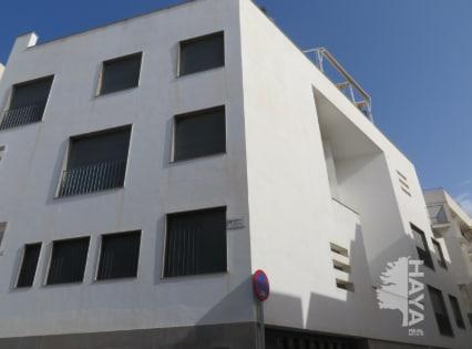 Piso en venta en Carboneras, Almería, Calle Manuel de Falla, 78.530 €, 2 habitaciones, 1 baño, 68 m2