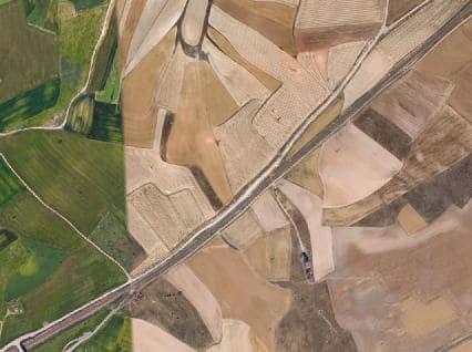 Suelo en venta en Salamanca, Salamanca, Lugar la Cabezas, 258.000 €, 5167 m2