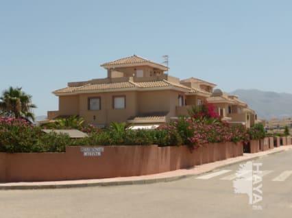 Piso en venta en Los Gallardos, los Gallardos, Almería, Calle Amapola, 85.817 €, 1 habitación, 1 baño, 83 m2