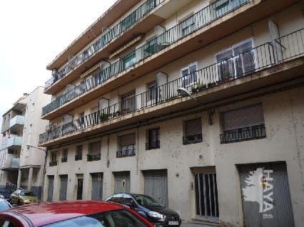 Piso en venta en Vilatenim, Figueres, Girona, Calle Pani, 90.000 €, 3 habitaciones, 1 baño, 100 m2