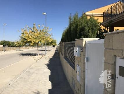 Casa en venta en Chinchilla de Monte-aragón, Albacete, Calle Castilla la Mancha, 141.000 €, 3 habitaciones, 2 baños, 174 m2