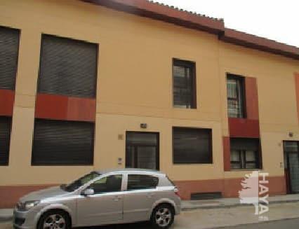 Piso en venta en Chiloeches, Guadalajara, Calle Padilla, 106.590 €, 2 habitaciones, 1 baño, 73 m2