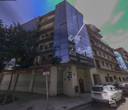 Piso en venta en Manresa, Barcelona, Calle Sant Joan Den Coll, 172.386 €, 2 habitaciones, 1 baño, 146 m2