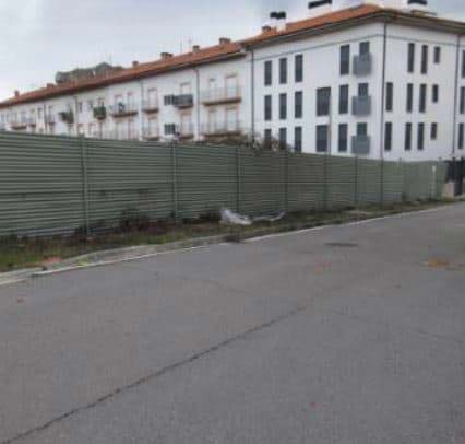 Suelo en venta en Ezcaray, La Rioja, Calle Eliseo Cadarso, 722.000 €, 1684 m2