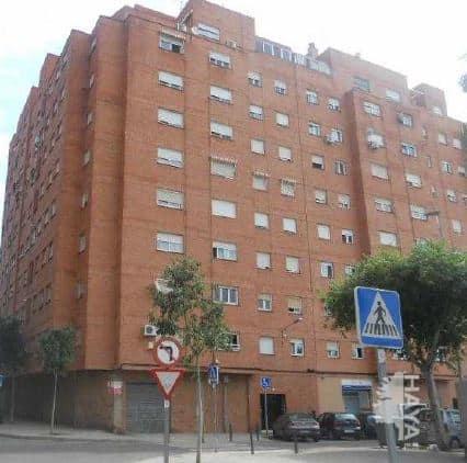 Parking en venta en Castellón de la Plana/castelló de la Plana, Castellón, Calle Doctor Gea Mariño, 10.400 €, 29 m2