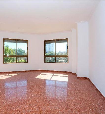 Piso en alquiler en Torrent, Valencia, Calle Historiador Isidro Miquel, 590 €, 2 habitaciones, 2 baños, 120 m2