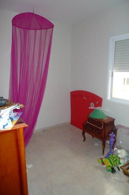 Piso en venta en Piso en Pego, Alicante, 88.000 €, 3 habitaciones, 1 baño, 111 m2