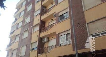 Piso en venta en Torrent, Valencia, Calle Gabriela Mistral, 84.200 €, 3 habitaciones, 2 baños, 106 m2