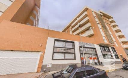Piso en venta en Vícar, Almería, Avenida Bulevar Ciudad de Vícar, 64.200 €, 2 habitaciones, 1 baño, 86 m2