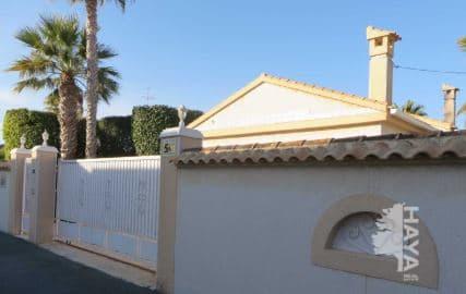 Casa en venta en San Fulgencio, Alicante, Calle Virgen de la Asuncion, 155.958 €, 2 habitaciones, 1 baño, 113 m2