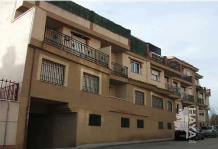 Piso en venta en Urbanización  Cuesta de los Chinos, la Gabias, Granada, Calle la Piconera, 59.522 €, 2 habitaciones, 2 baños, 84 m2