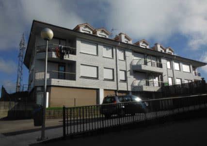 Parking en venta en Meruelo, Cantabria, Urbanización Maeda, 11.300 €, 30 m2
