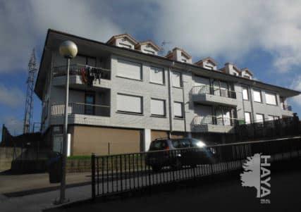 Parking en venta en Parking en Meruelo, Cantabria, 9.900 €, 30 m2, Garaje