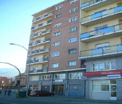Piso en venta en Béjar, Salamanca, Carretera de Salamanca A Cáceres, 89.900 €, 4 habitaciones, 2 baños, 150 m2