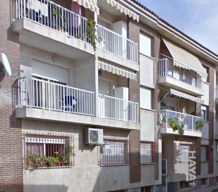 Parking en venta en Mazarrón, Murcia, Calle Cardenal Belluga, 7.900 €, 28 m2