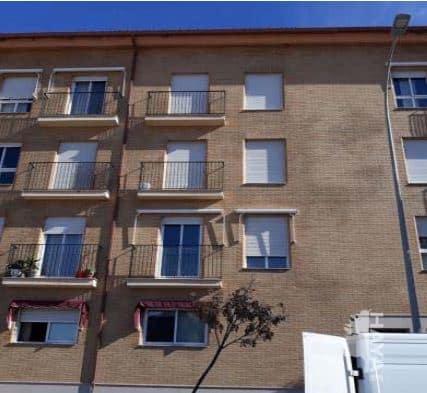 Piso en venta en Gandia, Valencia, Calle Partida de Les Palmes, 164.000 €, 3 habitaciones, 2 baños, 112 m2