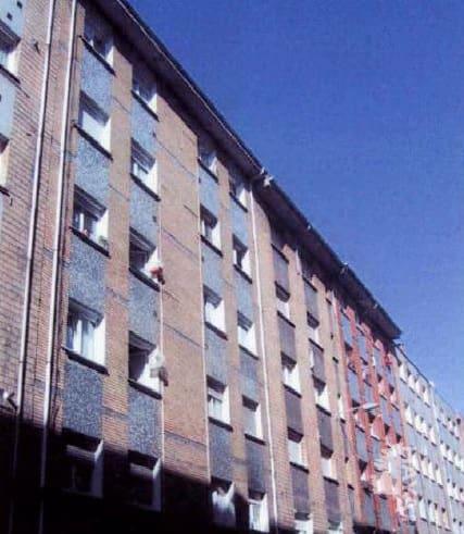 Piso en venta en Gijón, Asturias, Calle Nuñez de Balboa, 45.500 €, 2 habitaciones, 1 baño, 70 m2