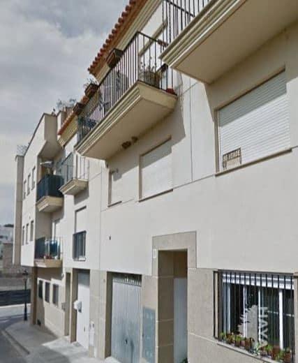 Local en venta en Altura, Castellón, Calle Maestro Octavio Abat, 25.300 €, 65 m2