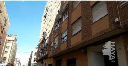 Piso en venta en El Port de Sagunt, Sagunto/sagunt, Valencia, Calle Reina Maria Cristina, 135.000 €, 1 habitación, 2 baños, 120 m2