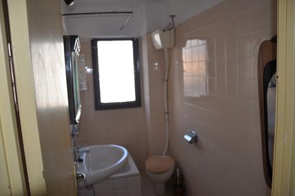 Piso en venta en Piso en Segorbe, Castellón, 18.000 €, 3 habitaciones, 1 baño, 67 m2