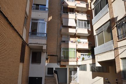 Piso en venta en Segorbe, Castellón, Calle Santo Domingo, 25.000 €, 3 habitaciones, 1 baño, 67 m2