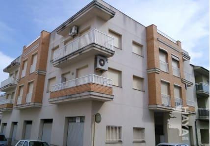 Piso en venta en Tarragona, Tarragona, Calle Valdezafán, 71.856 €, 2 habitaciones, 1 baño, 75 m2