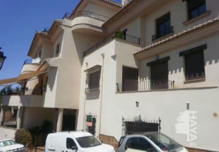 Piso en venta en Monachil, Granada, Calle Trocha, 59.100 €, 3 habitaciones, 2 baños, 68 m2