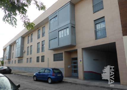 Parking en venta en Santa Olalla, Santa Olalla, españa, Calle Teodoro Sacristan, 1.100 €, 15 m2