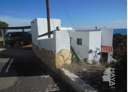 Casa en venta en Mojácar Playa, Mojácar, Almería, Calle Azor, 313.380 €, 3 habitaciones, 1 baño, 144 m2