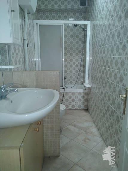 Casa en venta en Casa en Onda, Castellón, 48.000 €, 5 habitaciones, 1 baño, 131 m2