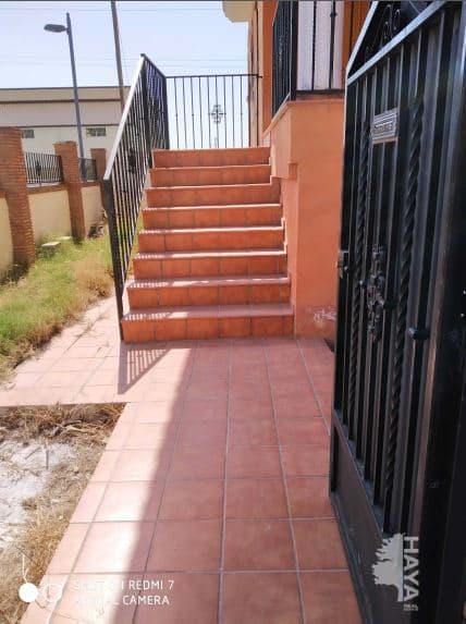 Casa en venta en Purchil, Vegas del Genil, Granada, Avenida del Genil, 171.703 €, 1 habitación, 3 baños, 201 m2
