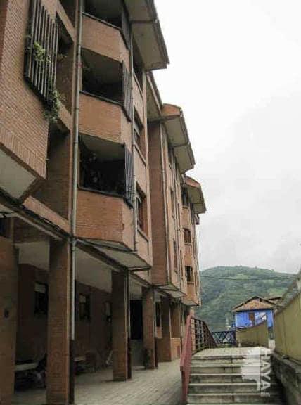 Piso en venta en Mieres, Asturias, Carretera General, 46.799 €, 3 habitaciones, 2 baños, 85 m2