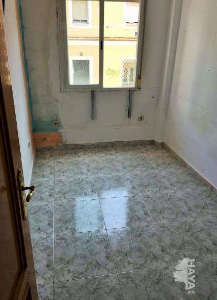 Piso en venta en Carabanchel, Madrid, Madrid, Calle Juan Urosa, 95.801 €, 2 habitaciones, 1 baño, 52 m2