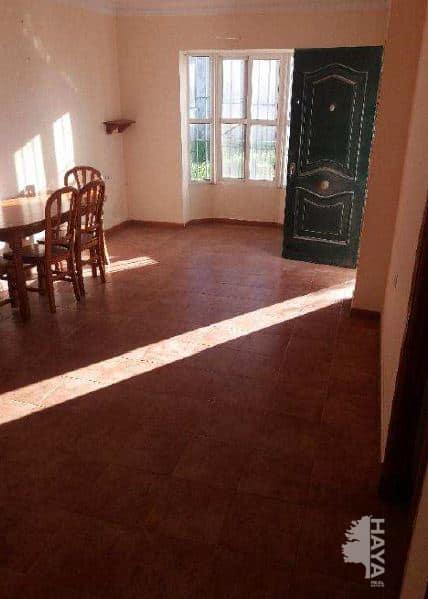 Casa en venta en Casa en Chiclana de la Frontera, Cádiz, 93.656 €, 3 habitaciones, 1 baño, 130 m2