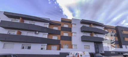 Piso en venta en Vícar, Almería, Avenida Almería, 74.400 €, 3 habitaciones, 1 baño, 91 m2