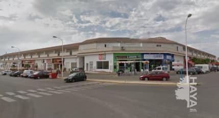 Local en venta en Vera, Almería, Calle la Buganvillas, 219.450 €, 105 m2