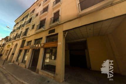 Parking en venta en Ocaña, Toledo, Avenida Jose Antonio, 5.300 €, 25 m2