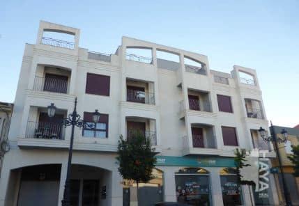 Piso en venta en Molina de Segura, Murcia, Calle Obispo Javier Azagra, 104.000 €, 2 habitaciones, 2 baños, 87 m2