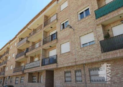 Piso en venta en Murcia, Murcia, Calle Barcelona, 119.000 €, 3 habitaciones, 2 baños, 131 m2
