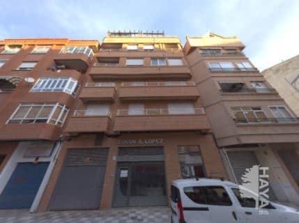 Local en venta en Albacete, Albacete, Calle Murillo, 58.126 €, 56 m2