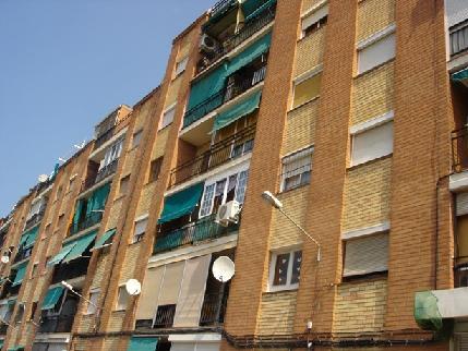 Piso en venta en Sant Feliu de Llobregat, Barcelona, Calle Constitucion, 111.825 €, 1 habitación, 1 baño, 77 m2