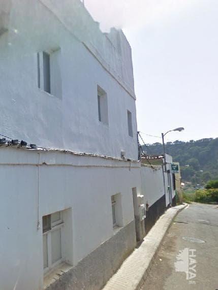 Piso en venta en Los Portales, Arucas, Las Palmas, Calle Guillermo Sureda, 40.000 €, 2 habitaciones, 1 baño, 62 m2